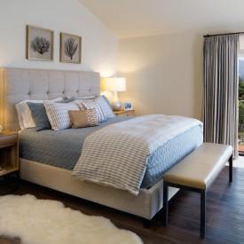 Bedroom Remodel San Diego