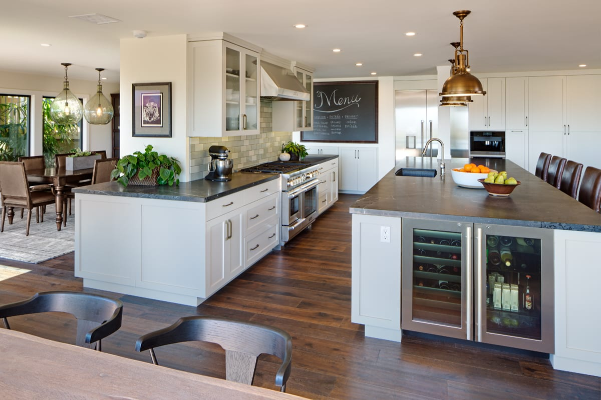 contemporary kitchens san diego jackson design remodeling kitchen remodel san diego San Diego Home Remodeling Company Chad Of All Trades
