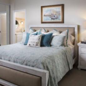 coronado-bedroom