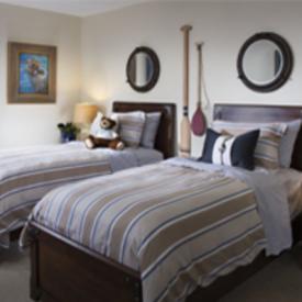 coronado-guest-bedroom