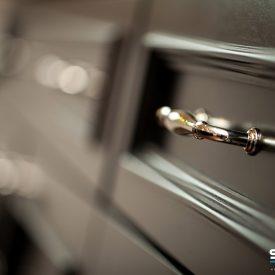 estrada-cabinet-handles-2