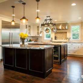estrada-full-kitchen-remodel