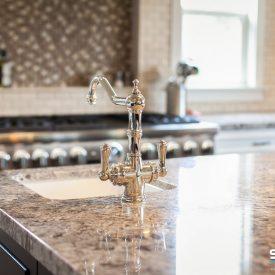 estrada-kitchen-faucet