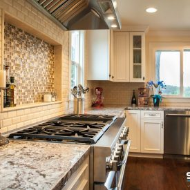 estrada-kitchen-stove-remodel