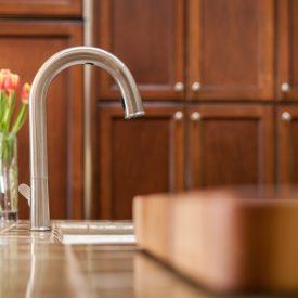 santa-luz-kitchen-faucet