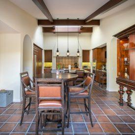 santa-luz-kitchen-remodel