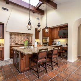 santa-luz-kitchen-tile