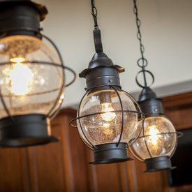 santa-luz-lighting