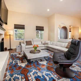 santa-luz-living-room-remodel