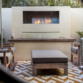 santa-luz-outdoor-fireplace