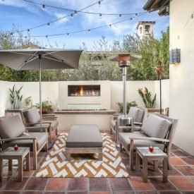 santa-luz-outdoor-patio-remodel