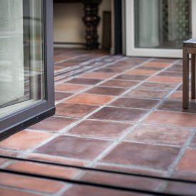 santa-luz-outdoor-tile