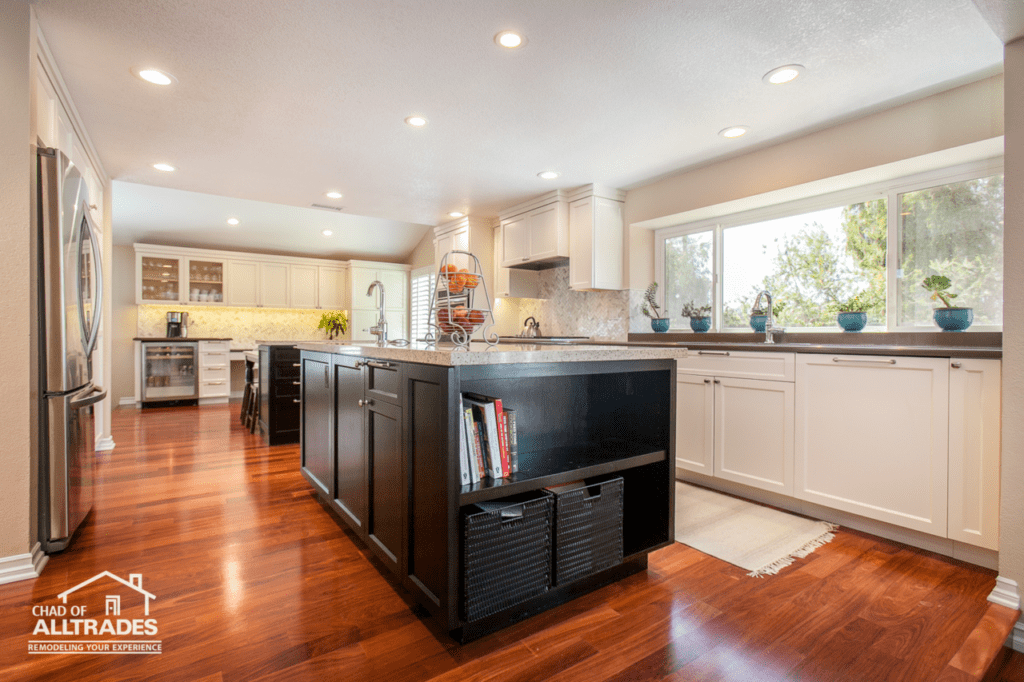 Kitchen Remodeling Leads Set Collection Unique San Diego Home Remodeling Company  Chad Of All Trades Review