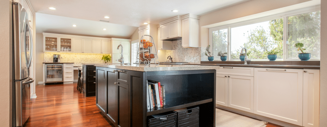 7 Steps When Getting a Remodeling Estimate. 7 Steps for Getting a San Diego Home Remodeling Estimate